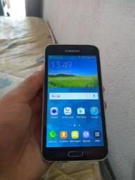 Celular S5 16gb