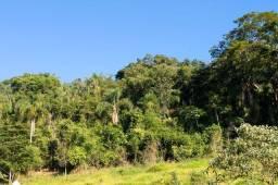Vendo Áreas Nativa para Compensação Ambiental