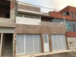 Casa Alugar em Gravatá R$ 750,00