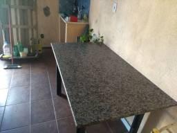Duas mesas por 300 reais