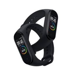Relogio Smart watch M4
