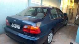 Honda Civic 1.6 lx compreto