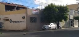 Casa na rua do Paraiso - A venda