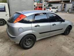 Vendo ford focus 2008