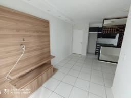 Lindo Apartamento Vanguard Liv Cidade Jardim com Planejados