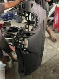 Título do anúncio: Tabelier Air Bag Hyundai I30 2015/