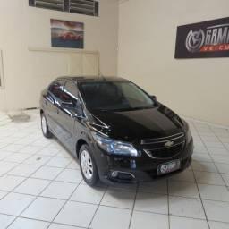 GM Prisma 1.4 LTZ Sedan Flex 2015