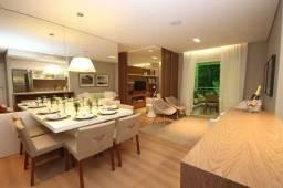 Título do anúncio: Apartamento pronto para morar com móveis planejados Terrazo