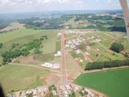 Imperdível!Terreno comercial com 800 m² de 20 x 40 por 304.000