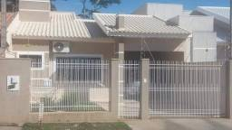 Vende-se casa em Pérola-Pr