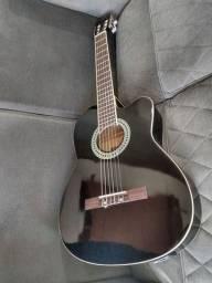 Violão Tagima Memphis AC 60