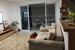 Apartamento com 4 quartos à venda, 163 m²- Jardim Goiás - Goiânia/GO