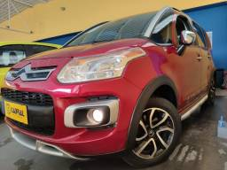 C3 AirCross Exclusive M 1.6