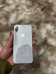 iPhone X 64 g