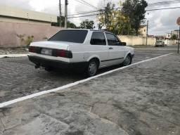 VW voyage 88 1.6 AP