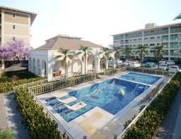 Apartamentos na Parangaba 3 quartos/Lazer e localização Tops