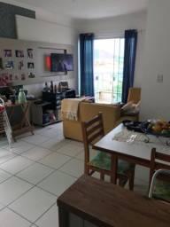 Cobertura 3 dormitórios sendo 1 suíte
