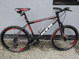 Bicicleta GTS Aro 26 -21 Marchas - Quadro 19