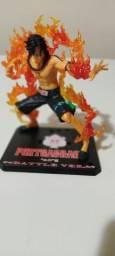 One Piece - Portgas D Ace
