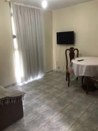 Apartamento mobiliado SCLRN 715