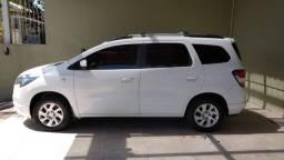 2013- GM Chevrolet Spin LTZ 1.8 Aut - Varbid Online Vende