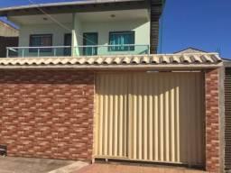 Casa em Piúma/ES - Casa Linda e Nova-Mobiliada-Perto da Praia-Alto Padrão