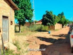 Terreno - Eldorado Dos Carajás - PA