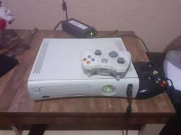 Xbox 360 - xbox360