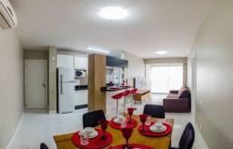 Vendo Apartamento, no Pantanal com 03 quartos