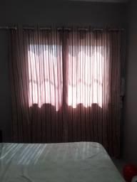 Cortinas para quarto ou sala