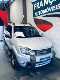 FORD ECOSPORT 2012 1.6 freestyle