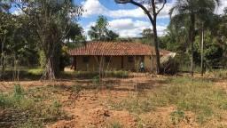 Fazenda 10 Alqueires São Miguel Passa Quatro