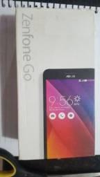 Asus Zenfone GO R$ 380,00