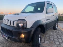 Jimny for all 2017