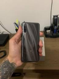 Mi 9 128 GB