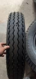 Pneu pirelli 750 16