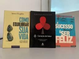 Livros Que Todo Empreendedor Deveria Ler