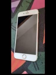 IPhone 6 32g Zeroo