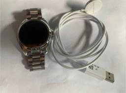 Relógio Michael kors Access MKT 5012