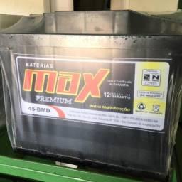 Bateria Automotiva a partir de R$179,00 com a sucata