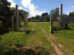 Vendemos terrenos e fazendAs em São Luís e Santa Rita