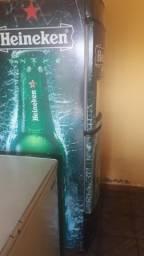 Cervejeiro