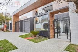 Apartamento mobiliado com 3 dormitórios à venda, 87 m² por R$ 810.000 - Vila Izabel - Curi