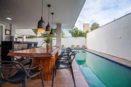 Título do anúncio: Casa para venda com 388 metros quadrados com 4 quartos em Coaçu - Eusébio - CE