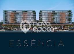 Título do anúncio: Apartamento à venda com 2 dormitórios em Leblon, Rio de janeiro cod:IP2AP60309