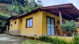 Título do anúncio: Casa para venda possui 1200 metros quadrados com 3 quartos em Centro - Marechal Floriano -