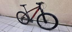 Bike MTB aro 29   $ 3.250