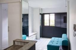 Título do anúncio: Apartamento para aluguel tem 45 m² com 1 quarto em Casa Forte - Recife - PE