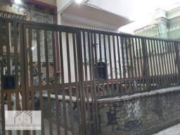 Título do anúncio: Apartamento com 2 dormitórios para alugar, 74 m² por R$ 1.200,00/mês - Maracanã - Rio de J