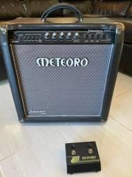 Amplificador Meteoro 150W